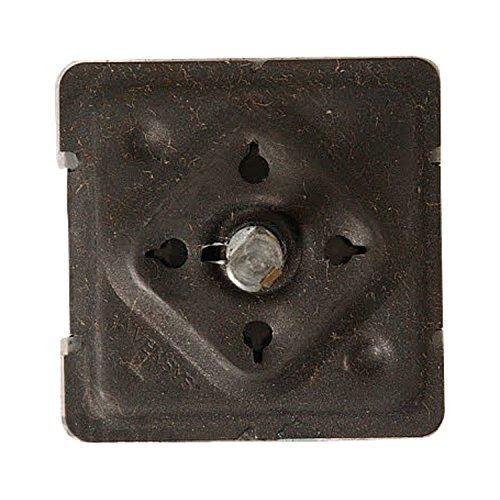 8Range/Herd/Ofen Oberfläche Element Schalter ()