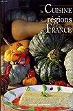 Cuisine des Regions de France (Lidl)