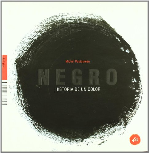 Negro Historia De Un Color (451.jpeg)
