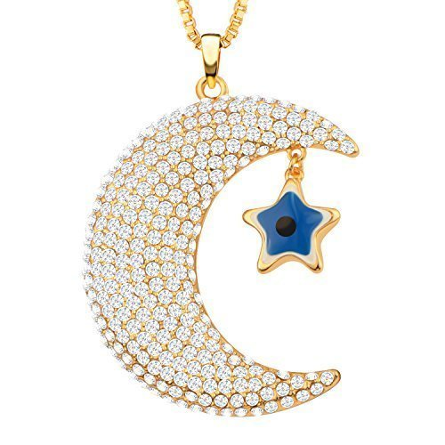 muslim-crescent-pendant-necklace-gold-color-luxury-crystal-rhinestone-islam-moon-star-jewelry-women-