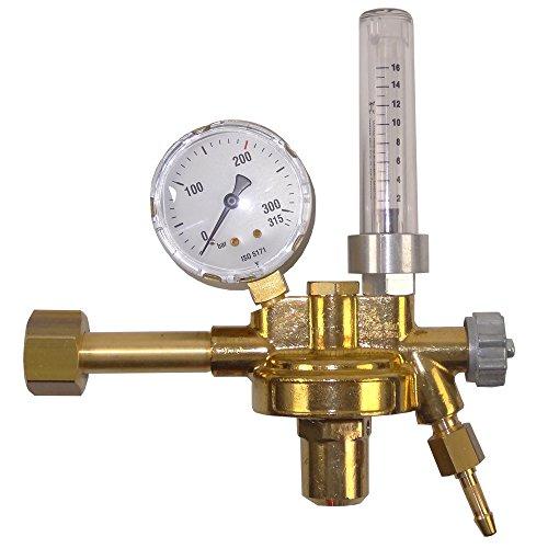 druckminderer-argon-200bar-mit-flowmeter-deutsches-produkt-von-gase-dopp