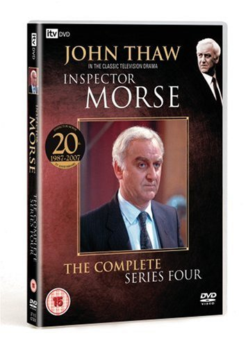inspector-morse-series-4-box-set-dvd