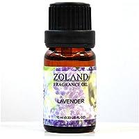 Ätherisches Öl, Lavendel, 10ml aromania Lavendel, ätherisches Öl, 100% natürlich, pur, unverdünnt, für Aromatherapie... preisvergleich bei billige-tabletten.eu