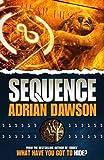 Sequence by Adrian Dawson (2011-09-05)