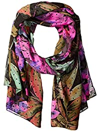 Desigual FOULARD ARUNA RECTANGLE Schal