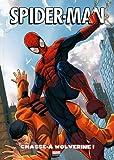 Spider-Man T02