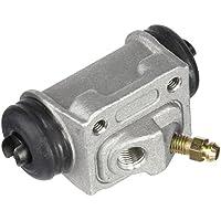 IPS Parts j|icr-4832Cilindro de freno