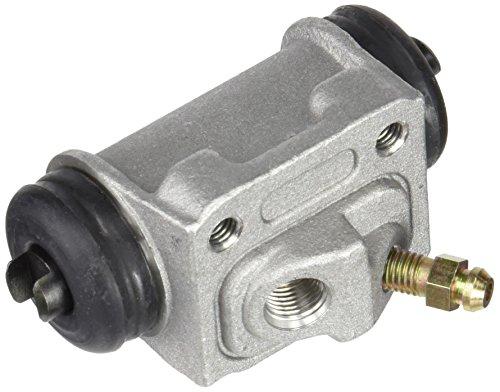 Preisvergleich Produktbild IPS Parts j / icr-4832 Radzylinder