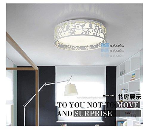 creative-personlichkeit-carved-lampe-led-schlafzimmer-wohnzimmer-restaurant-lampe-licht-warm-madchen