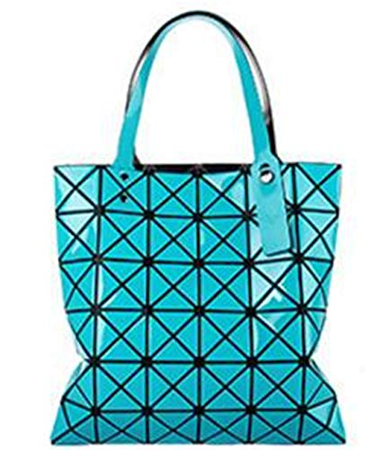 Frauen BerüHmte Schulter Handtaschen Geometrische Raute Taschen Bao Bag Messenger Bags Cheaper Style 6