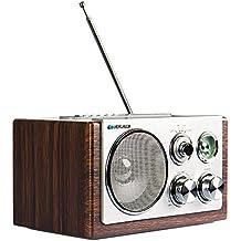 suchergebnis auf f r radio mit antennenanschluss
