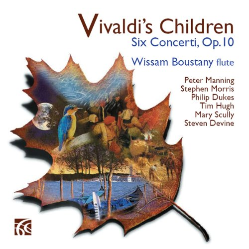 vivaldis-children-six-concerti-op10