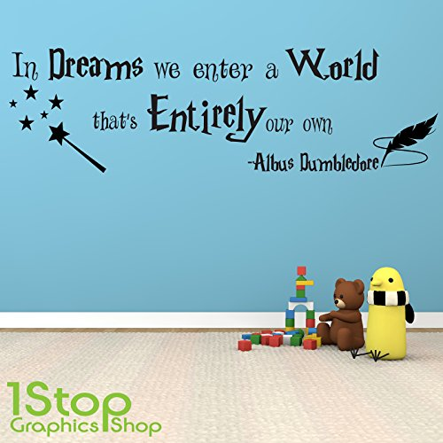 1stop-graphics-shop-harry-potter-albus-dumbledore-wall-sticker-kids-nursery-wall-art-decal-x361-colo