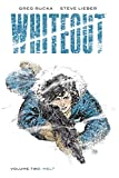 Image de Whiteout Vol. 2: Melt, Definitive Edition