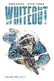 Image de Whiteout Vol. 2: Melt, Definitive Edition