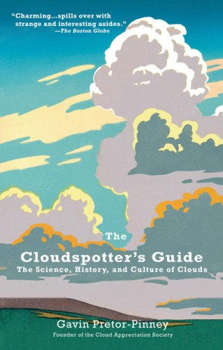 Cloudspotters Gde Science History & Cult