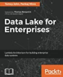 Data Lake for Enterprises