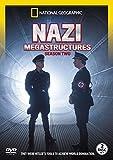 Nazi Megastructures - Season 2 (2 DVDs)