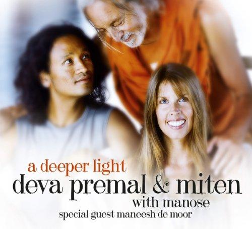 A Deeper Light [Import allemand]