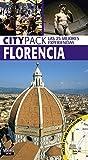 Florencia (Citypack): (Incluye plano desplegable)