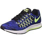 Nike Air Zoom Pegasus 32 Print - Zapatillas de running Hombre