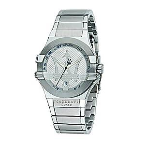 Reloj MASERATI - Hombre R8853108002 de MASERATI