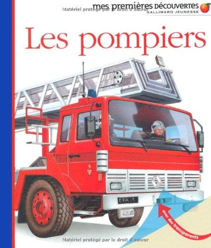 """<a href=""""/node/11111"""">pompiers (Les)</a>"""
