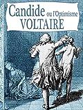 Candide, ou, L'optimisme - Format Kindle - 1,55 €