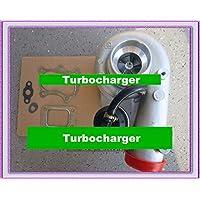 GOWE turbo para Turbo gt2052s 722687 722687 – 5001S 722687 – 0001 14411 – 7 F411