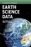 The Cambridge Handbook of Earth Science Data (Cambridge Handbook Of... (Paperback))