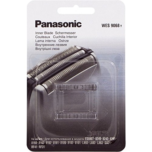 Panasonic WES9068PC Men's Shaver Replacement Inner Blade  available at amazon for Rs.2924
