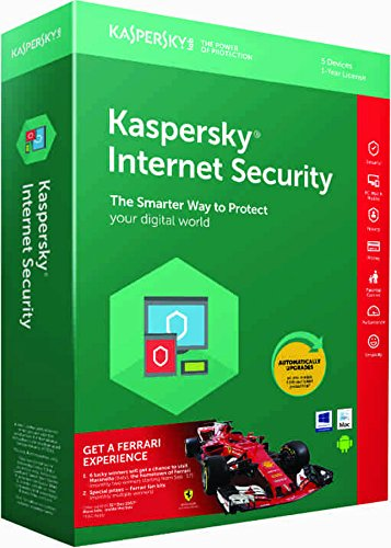 Kaspersky-internet-Security-Multi-Device-5-PC-1-Year-CD-Chance-to-win-Rs1000-Amazon-Gift-voucher