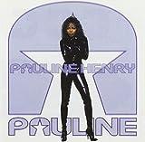 Songtexte von Pauline Henry - Pauline