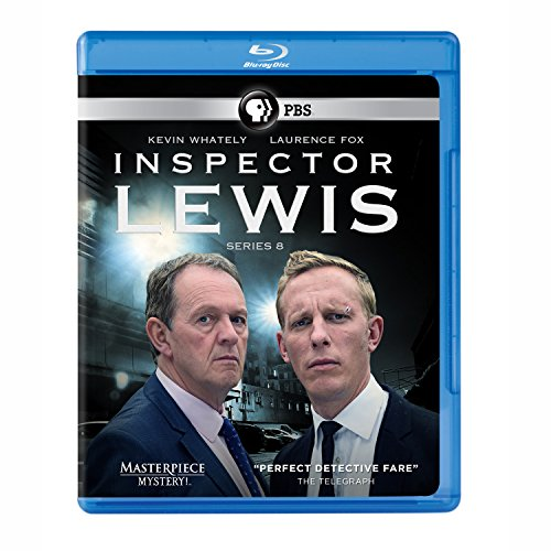 masterpiece-mystery-inspector-lewis-8-full-uk-length-edition-blu-ray