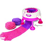 Knitting Machines - Best Reviews Guide