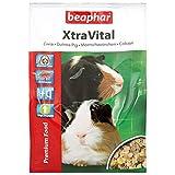Beaphar XtraVital Meerschweinchen Futter
