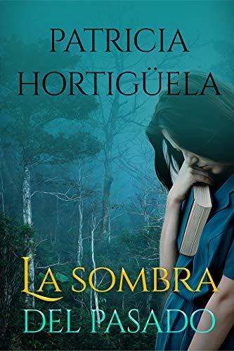 La sombra del pasado – Patricia Hortigüela (Rom) 51avhCty1ZL