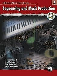 Alfred's MusicTech, Bk 1: Sequencing, Book & CD-ROM (Alfred's MusicTech Series) by Stefani Langol (2007-09-01)