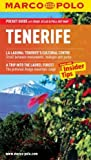 Tenerife Marco Polo Pocket Guide (Marco Polo Travel Guides)
