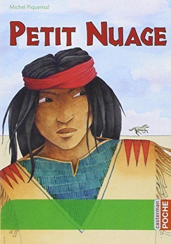 Petit Nuage (French Edition) by Michel Piquemal (2010-02-02)