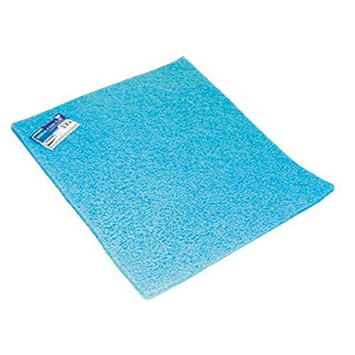 Dial Mfg. 3072 Dura-Cool Pads by Dial (Dura Cool)