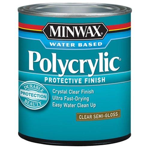 minwax-company-the-1-2-pint-polycrylic-semi-gloss-clear-acrylic-urethane-blend-topcoat