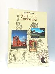 Abbeys of Yorkshire