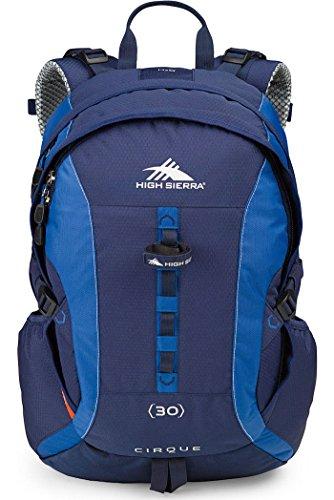 high-sierra-zaino-da-escursionismo-fino-a-45-l-60275-4200-blu-30-l