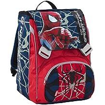 Amazon Man bambina Spider scuola zaino it r8FwqrP