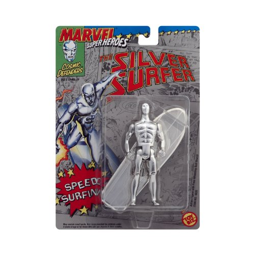 speed-surfing-silver-surfer-marvel-super-heroes-cosmic-defenders-action-figure-metallic-finish