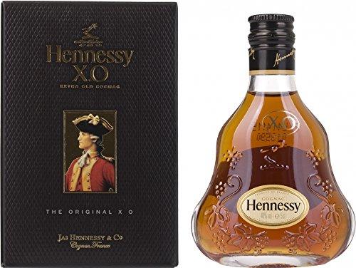 hennessy-xo-cognac-miniature-5cl