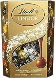 Lindt & Sprüngli Lindor Assorted, 1er Pack (1 x 500 g)