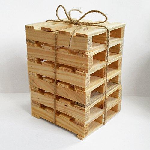 ukhobbystore-sottobicchieri-in-legno-a-forma-di-pallet-set-di-supporti-per-bicchiere-interessante-of