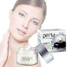 No definido - Crema de perla micronizada